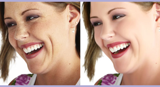 high-quality-amp-cost-effective-online-clipping-path-photo-editing-masking-service53b285a50c0cdf252a3a