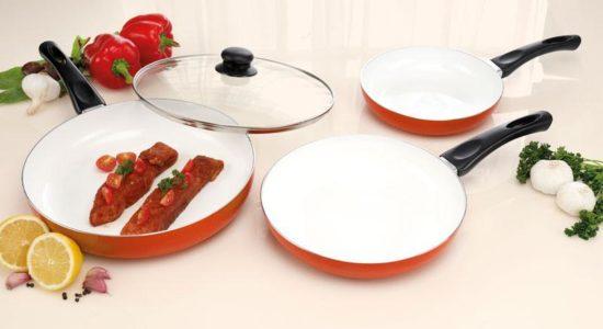 ceramic-pan-set-landscape-orange-1665