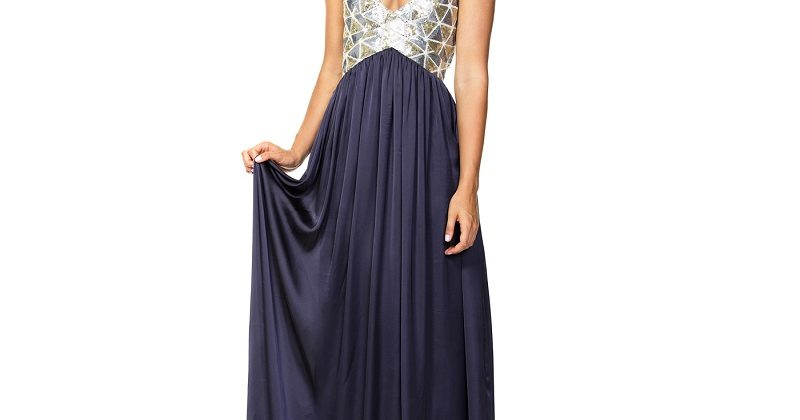 Where To Buy Formal Dresses In Melbourne Open Comparisonopen