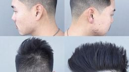 10-asian-hairstyles-for-boys