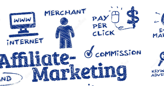 affiliate-marketing-tactics