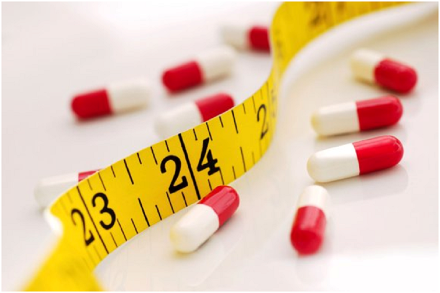 5 reasons not to take weight loss pills, best Suggestor