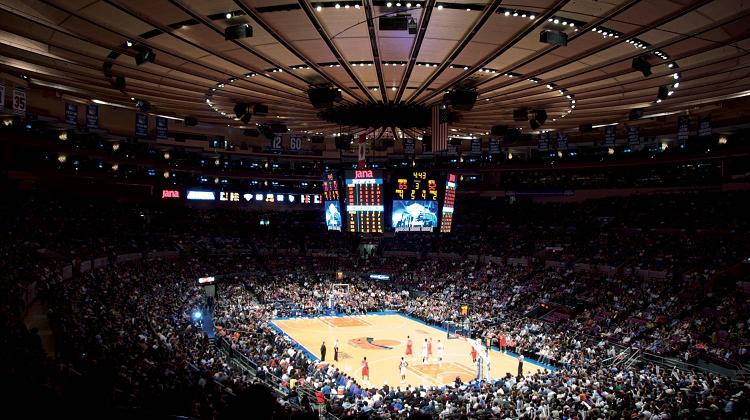 Great Bars Near Madison Square Garden Open Comparison