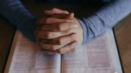pray effectively with the best Christian DVDs