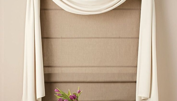 Homemade curtain ideas to make your home look stunning