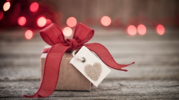 5 Gift Ideas For An Adventure Loving Boyfriend On Valentines Day